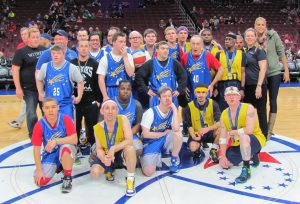 special-olympics-76ers-group (2)