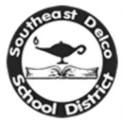 southeast-delco-school-district-squarelogo-1461931751623